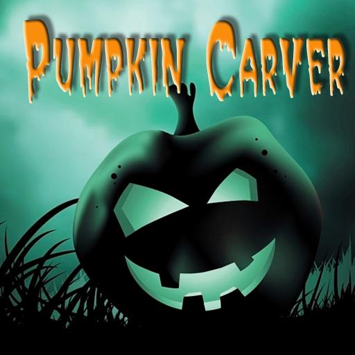 PumpkinCarverFeatureGraphic_square