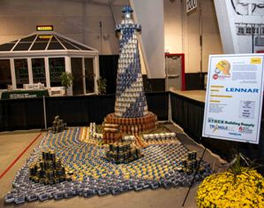 canstruction-1 - smaller file2