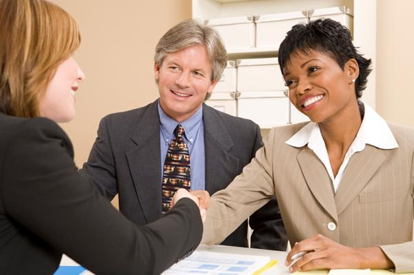 Professional resume writing and interview coaching.
