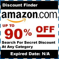 Amazon promotional claim codes