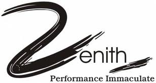 Zenith  looking for expansion at major cities