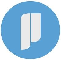 Parlatone.com