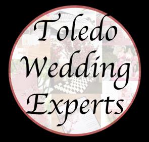 ToledoWeddingExperts.com