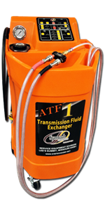 automatic_transmission_fluid_exchanger
