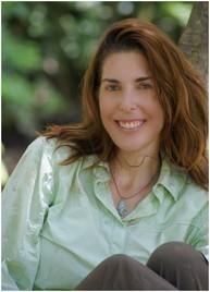 Molly Mednikow, Amazon CARES founder