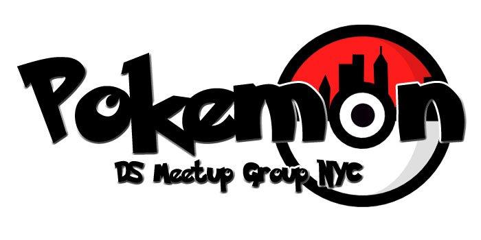 PokemonDSNYC_Logo