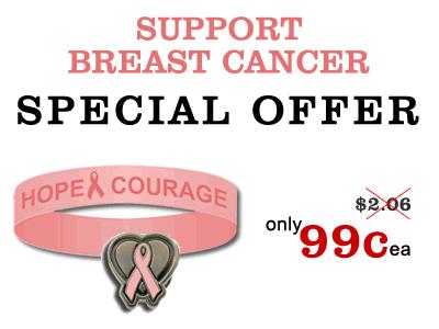 BreastCancerAwarenessPromotion