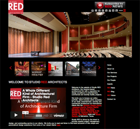 studio_red_architects