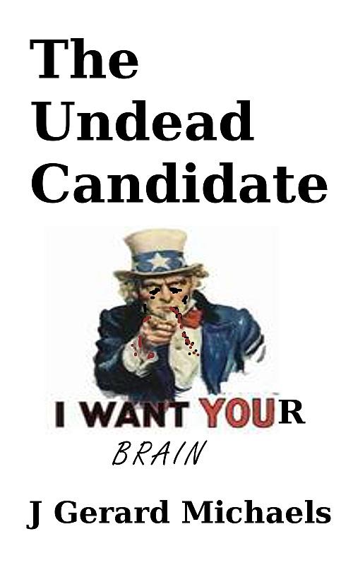 TheUndeadCandidate