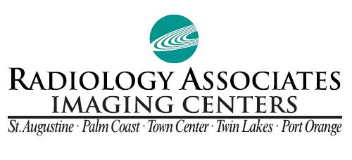 Radiology Associates leads radiation reduction in imaging.