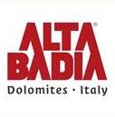 Alta Badia 2