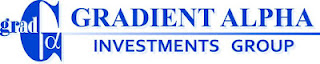 Gradient Alpha Investments Group