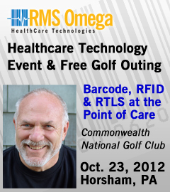 Free Health IT Summit & Golf Outing