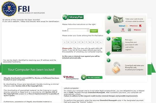 fbi_moneypak_virus