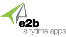 e2banytimeapps