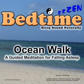bedtimezen-relaxing-ocean-walk-cover-500pix