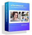 personal_check_software