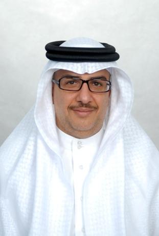 Nabeel Kanoo Director Kanoo Travel