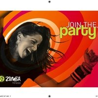 postcard-join-the-party-no-picture-thumbnail