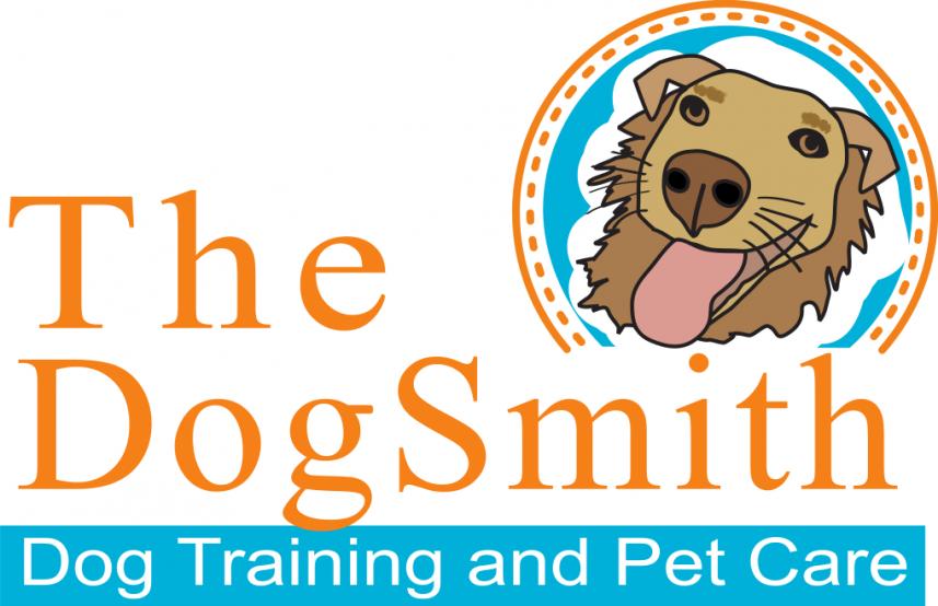 The DogSmith Pet Care Company