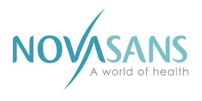 Novasans_medical_tourism_guide_logo