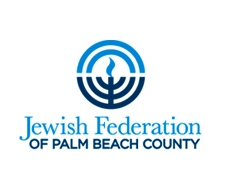 palm beach jewish personals Kosher palm beach gardens 21 likes  sign of the times of heavy gentrification of this once jewish only neighborhood and first american home to the majority of.