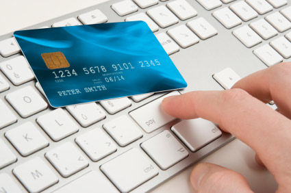 credit-card-fraud-prevention-web