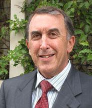 Ronald Chauvel