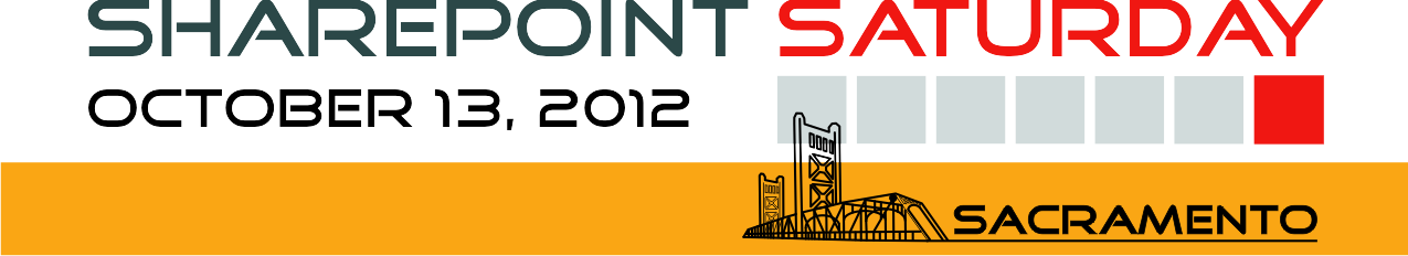 SharePoint_Saturday_Sacramento_Header_Banner