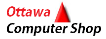 ottawacomputershop