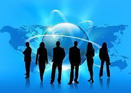 21st Century Career Expo4