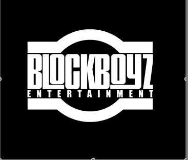 Block Boyz Entertainment