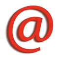 Classified Ads Software Mass Email module.php