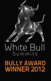 White Bull Winner