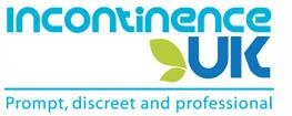 incontinenceuk