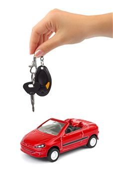 Subprime Car Loan