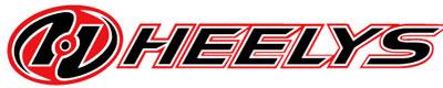 heelys_logo_400