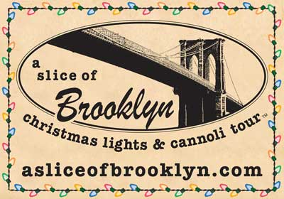 Christmas Lights & Cannoli Tour logo (3)