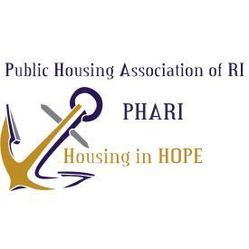 PHARI
