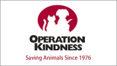 operation-kindness