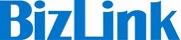 BizLink_Company Logo
