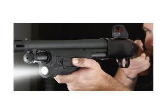 EOTech Fore-end Light