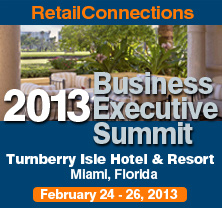 RetailConnection Summit Feb. 24-26.