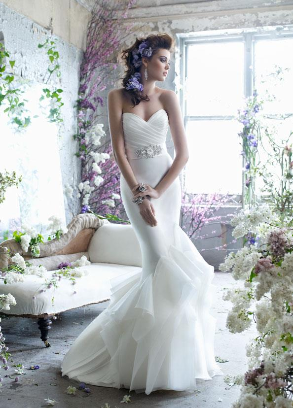 Bridal Business Academy