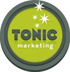 tonic-logo