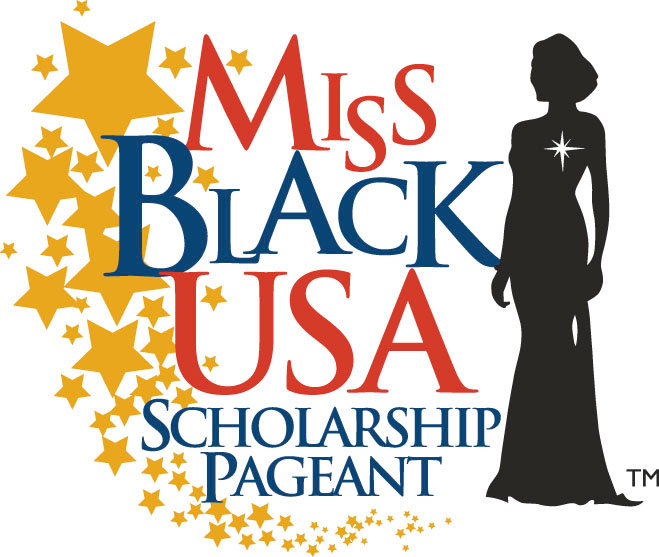 Miss Black USA