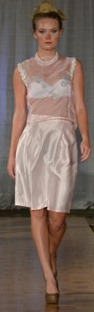 Frances Harley - Designer