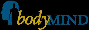 Body-Mind-Logo-HORZ-4C-300x101