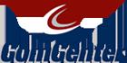 com-center-logo