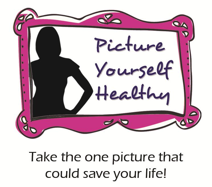 picture yourself healthy